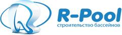 R-pool.ru