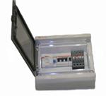 Системы управления для электрооборудования